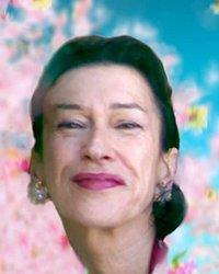 Antoinette Starkiewicz