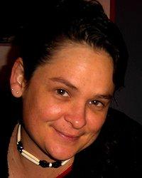 Jenny Fraser