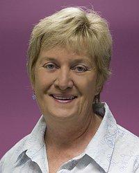 Marian Quigley