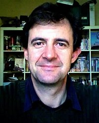 Richard Kuipers