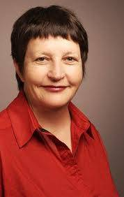 Sue Brooks Net Worth