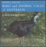 Bird and Animal Calls of Australia
