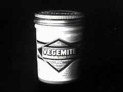 Happy Little Vegemites