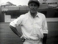 Famous figures in sport