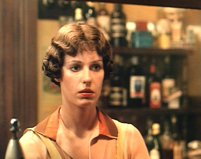Caddie (film) Caddie 1976 clip 1 on ASO Australias audio and visual heritage