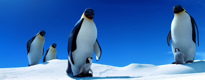 happy feet full movie download mp4