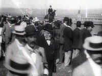 History of sport in Australia