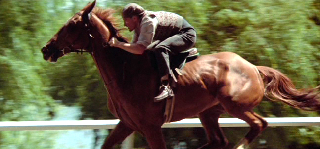 Phar Lap 1983 Clip 2 On Aso Australia S Audio And
