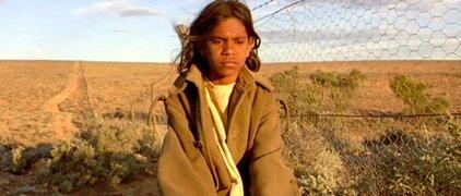 David Elfick Portrait On Aso Australia S Audio And