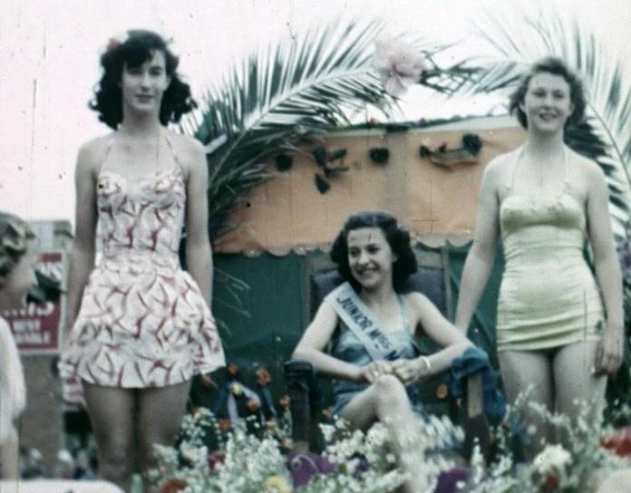 Women S Clothing Mildura
