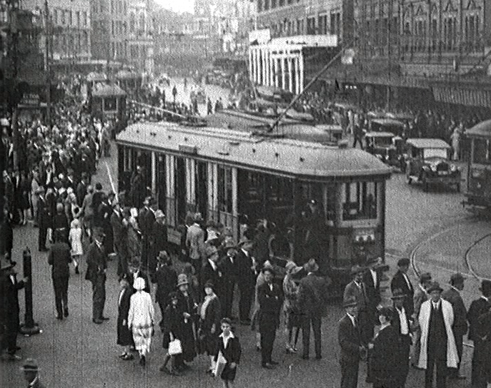 how to buy historic trams
